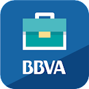 BBVA Continental net cash Perú file APK Free for PC, smart TV Download