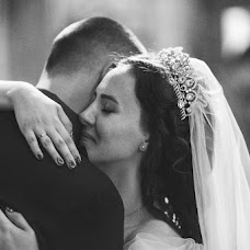 Wedding photographer Innokentiy Suetin (suetin). Photo of 08.07.2018