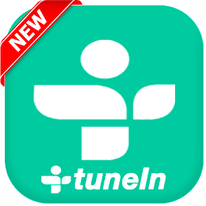 Free Tunein Radio _ Music\Stream 2018 Guide