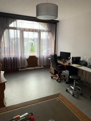 Vente ferme 12 pièces 300 m2