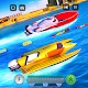 Water Boat Speed Racing Simulator for PC-Windows 7,8,10 and Mac