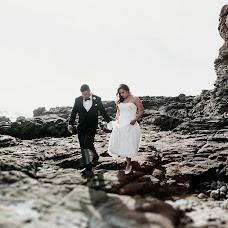 Wedding photographer Miguel Barojas (miguelbarojas). Photo of 19.07.2017