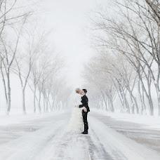 Wedding photographer Dmitriy Malyavka (malyavka). Photo of 21.03.2016