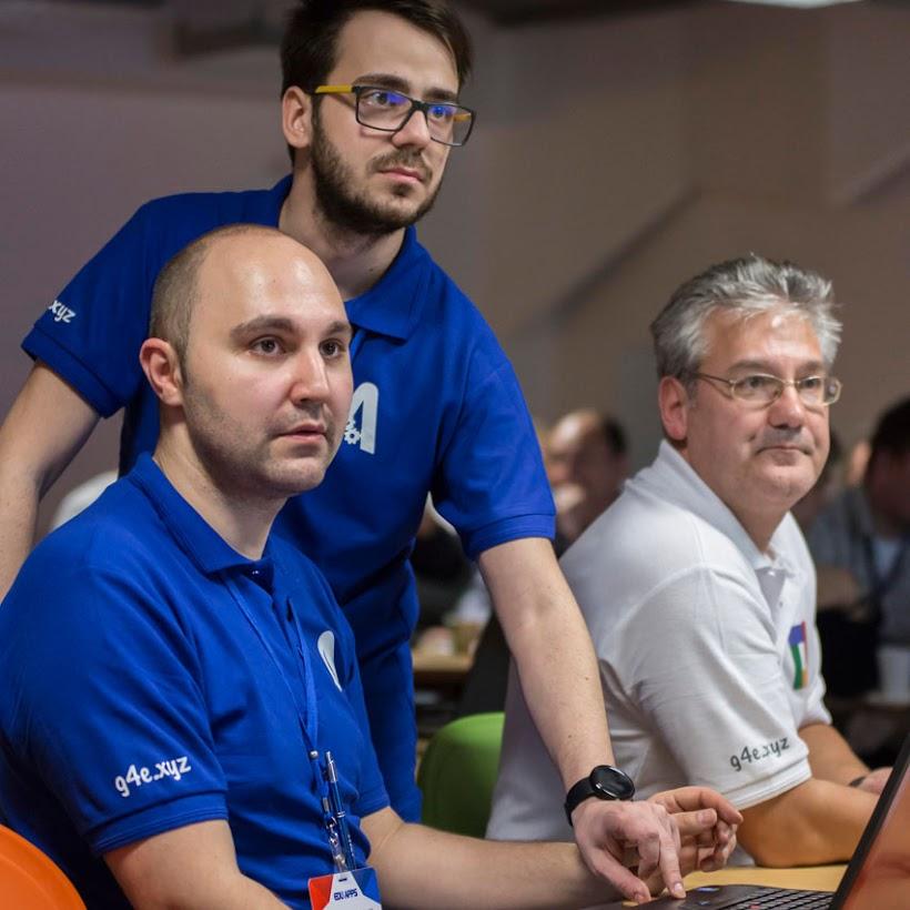 seminar-google-apps-administrator-123