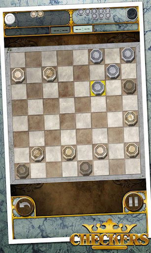 Checkers 2 1.0.5 2
