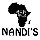 Nandi's Knowledge Cafe'