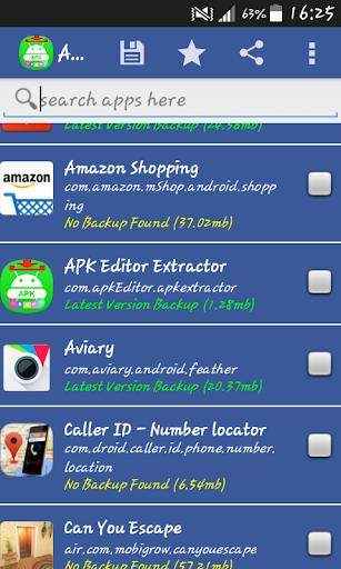apk editor app download apkpure