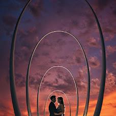 Wedding photographer Hendra Lesmana (hendralesmana). Photo of 29.03.2016
