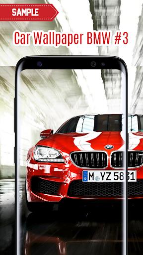 Car Wallpapers for BMW screenshots 20