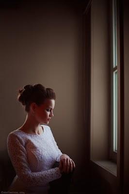 Wedding photographer Ekaterina Aleshinskaya (Catherine). Photo of 04.02.2015