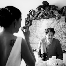 Wedding photographer Filipe Santos (santos). Photo of 27.07.2018