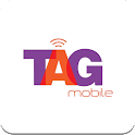 TAG Mobile APN Setup icon
