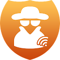 WIFI Password Finder - PRANK icon