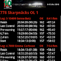 10MILA - Team Tracker icon