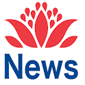 Sydney & NSW News icon