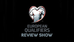 UEFA World Cup Qualifiers Review Show thumbnail