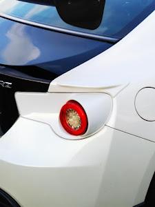86 ZN6 GTののカスタム事例画像 ゴン太くん〔ハチレンジャー R〕さんの2018年10月19日07:21の投稿
