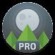Moonrise Icon Pack Pro image