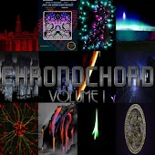 Chronochord, Vol. I
