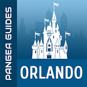 Orlando Travel - Pangea Guides
