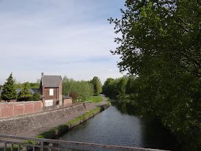 Photo: Strambruge la Dendre