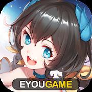 아리엘 [Mega Mod] APK Free Download