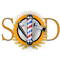 Stylist on Demand (Customers) icon