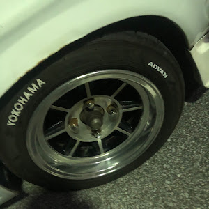 サニートラックのカスタム事例画像 Jujuさんの2019年12月26日10:58の投稿
