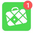 MAPS.ME — Офлайн карты, навигация и путеводители