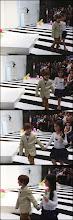 Photo: International Fashion by Big Brother (Int'l) Garment Co (Jan 15 4:45-5:00pm at Mini Parade, Hall 1A)