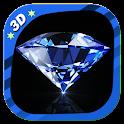 Diamond Wallpapers icon
