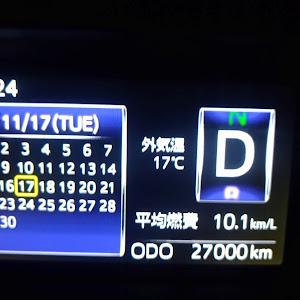 タンクカスタム  G-T 29年式のカスタム事例画像 なわ@首振鈍行便さんの2020年11月19日18:23の投稿