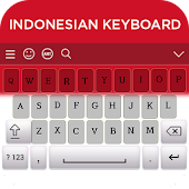 Indonesian Keyboard Android APK Download Free By Abbott Cullen