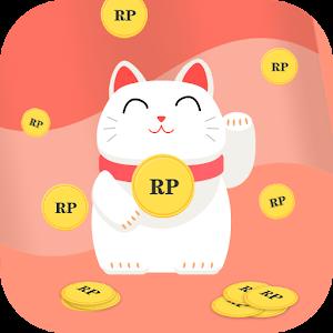 Rupiah Love - Pinjaman Uang for PC