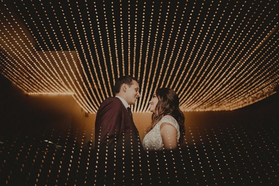 Fotógrafo de bodas José luis Hernández grande (joseluisphoto). Foto del 25.07.2018