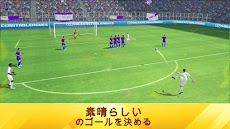Soccer Star 2020 Top Leagues:  サッカー プレミアリーグ  jリーグのおすすめ画像2
