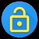 Unblock Websites (app)