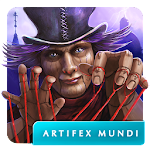 Fairy Tale Mysteries: The Puppet Thief 1.0