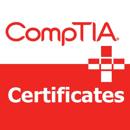 CompTIA Training