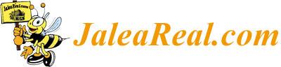 jaleareal.com
