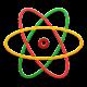 Proton - Icon Pack v1.6