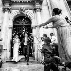 Wedding photographer Yuliya Dobrovolskaya (JDaya). Photo of 13.08.2018