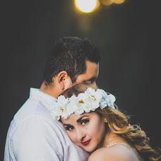 Wedding photographer fredyy deancer (fredyydeancer). Photo of 18.05.2017