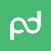 PandaDoc - Track & eSign Sales Docs
