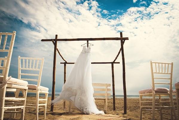 Fotógrafo de bodas Ivan Sterling (ivansterling). Foto del 11.09.2017