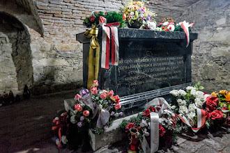 Photo: Kolegiata Św Wawrzyńca w Żółkwi