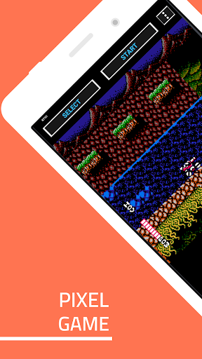 Blaster Wasteland 1.0.6 screenshots 1