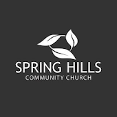 Spring Hills Community Church