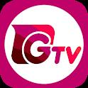 Gtv Live Cricket icon