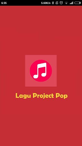 Download lagu projeck pop tu wa ga pat